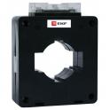 Трансформатор тока - ТТЭ-30-100/5А класс точности 0,5 EKF PROxima