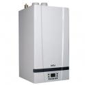 Газовый котел - Baltur Tesis Pro 90