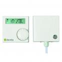 Беспроводной регулятор комнатной температуры - Beretta
