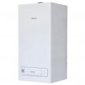 Wall-mounted gas boiler - Beretta Mynute S 28 CSI