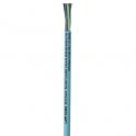 Olflex Classic 130 H - 3G6 - Lapp - grey
