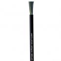 Cable Olflex Classic 130 H - 5G4 - Lapp - black