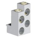Клемма для подключения - гибкий кабель - DPX³ 1600