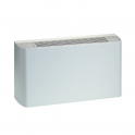 Фанкойл FC22-VM1 - мощность охлаждения 2, мощность отопления 4.91 - BPS Clima