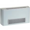 Фанкойл FC102-VM3 - мощ. охлаждения 9.02, мощ. отопления 18.1 - BPS Clima