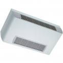 Фанкойл FC12-OM3 - мощ. охлаждения 1.5, мощ. отопления 3.74 - BPS Clima