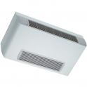 Фанкойл FC42-OM3 - мощ. охлаждения 3.02, мощ. отопления 6.71 - BPS Clima