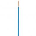 Провод H07V-K 1 x 1,5 - Lapp - blue