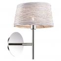 Sconce - Ideal Lux Basket AP1