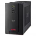 UPS - APC Back-UPS 950 ВА, 480 Вт