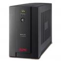 UPS - APC Back-UPS 1400 ВА, 700 Вт