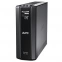 UPS - APC Back-UPS Pro 1500 ВА 865 Вт