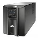 UPS - APC Smart-UPS 1500 ВА с ЖК-индикатором, 1000 Вт