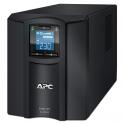 UPS - APC Smart-UPS C 2000 ВА, 1300 Вт