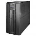 UPS - APC Smart-UPS 3000 ВА с ЖК-индикатором, 2700 Вт