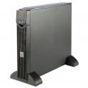 UPS - APC Smart-UPS RT 1000 ВА, 700 Вт