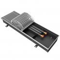 Внутрипольный конвектор - KVZ 200-85-1000 - Techno