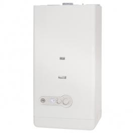 Wall-mounted gas boiler - Riello Start 35 KIS