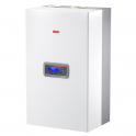 Gas Boiler Riello Condexa PRO 90