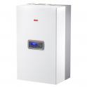 Gas Boiler Riello Condexa PRO 135