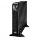 UPS - APC Smart-UPS SRT 1500 ВА, 1500 Вт