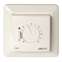 Electronic thermostat - EFET 530