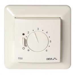 Терморегулятор электронный - EFET 530