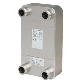 Теплообменник - XB 12L 1-110 G 5/4