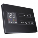 Riello CPD 35 (MASTER) TOUCH LCD