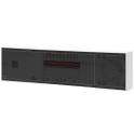 Мастер контроллер - Danfoss Icon - Master Controller, 24В 10 каналов