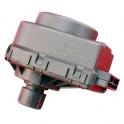Серводвигатель для котлов - Baltur Tesis 24/28/32 CSI