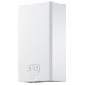 Water heater - BERETTA IDRABAGNO LX 13