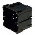 Коробка для скрытого монтажа - глубина 60мм - JSL Electro