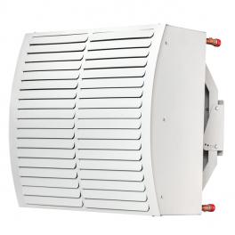 Тепловентилятор TV-242.450 - 38 кВт - Techno