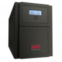 UPS - APC Easy UPS SMV 3000 ВА