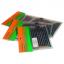 Нагревательная пленка - Fenix Ultraterm Viv Mat 46