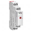 Реле контроля уровня жидкости 10A - GEYA