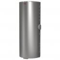 Вертикальный бойлер-аккумулятор для солнечных панелей - Riello Solare RBS 300 2S