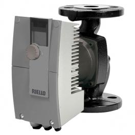 Электронный циркуляционный насос - VegA RMDA 80-90 / DN 80 - Riello