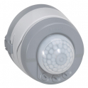 Датчик движения 360° - Plexo IP55 - серый