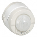 Датчик движения 360° - Plexo IP55 - белый