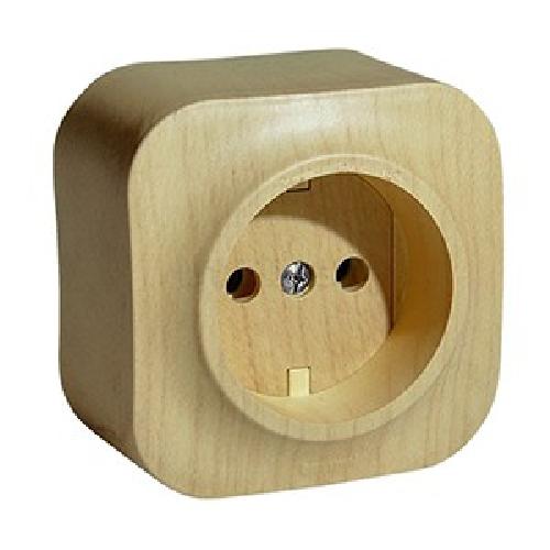 Quteo/Forix Wood