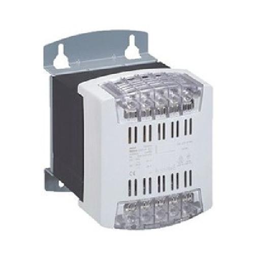 Կառավարման և էլեկտրական սարքերի սնուցման հոսանքափոխարկիչներ