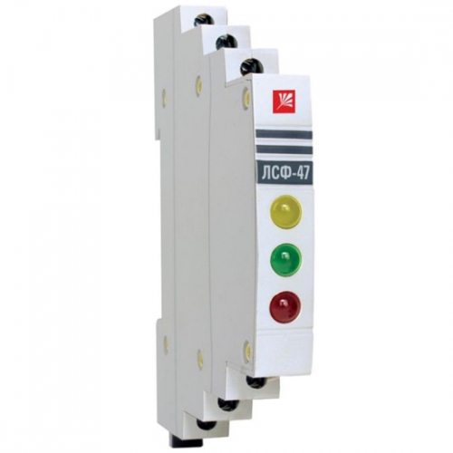 Дополнительные устройства на DIN-рейку EKF PROxima