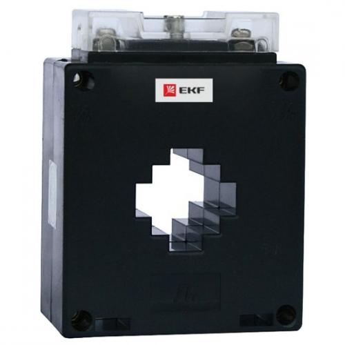 Measuring equipment EKF
