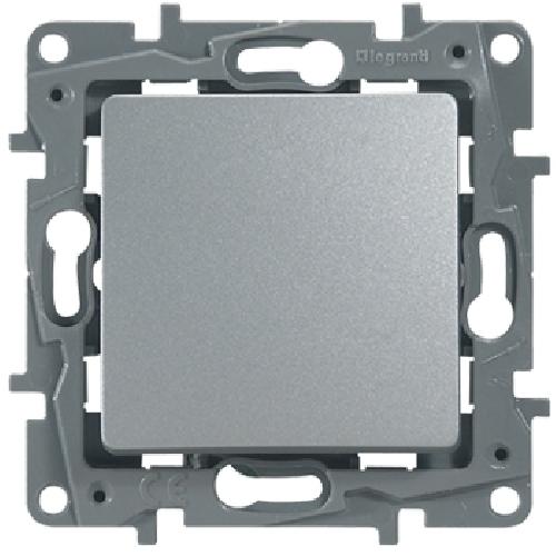 Niloe/Etika Aluminum