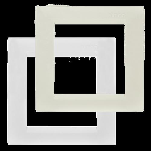Simon 15 Frames